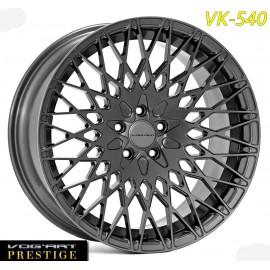 """4 Jantes Vog'art Prestige - VK540 - 19"""""""